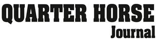 QHJ_logo_obenlinks_h90